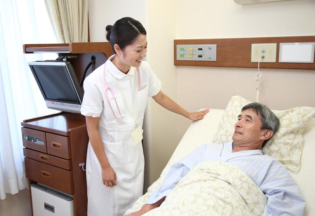 すみれデンタルクリニックの訪問診療